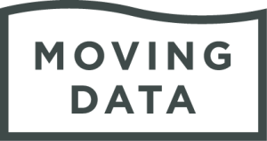Moving Data Logo_Grey